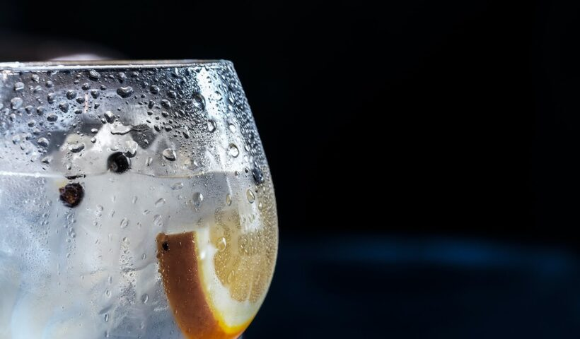 mejores gin tonic madrid