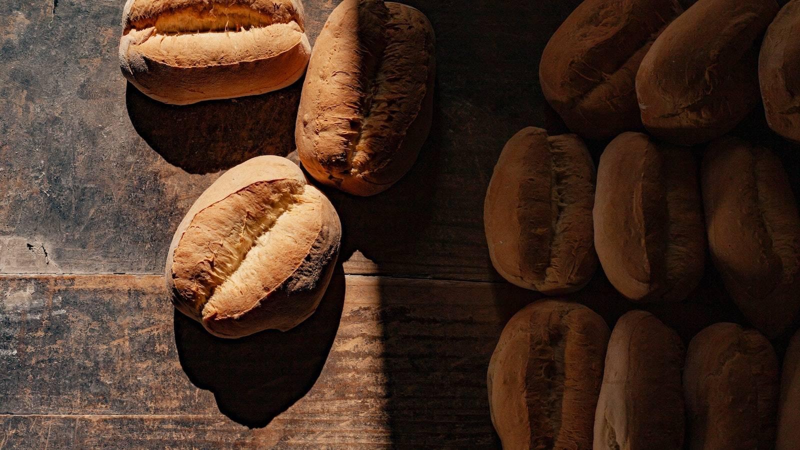 Estas panaderías sí venden pan de masa madre en Madrid